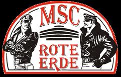 MSC Rote Erde Dortmund e.V.